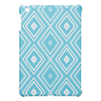 Diamond Print Ipad Speck Case iPad Mini Cases