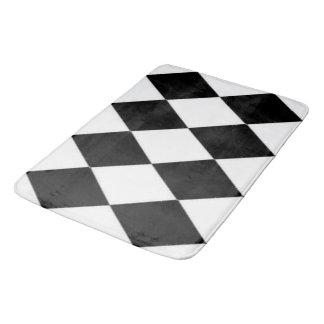 DIAMOND-RUGS_FRENCH-STYLE--HOME-DECOR BATH MAT