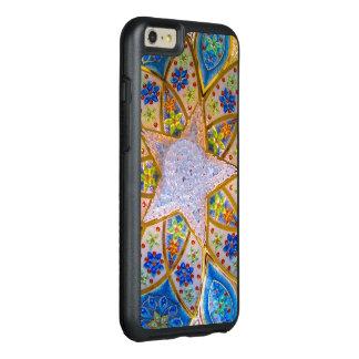 Diamond Star OtterBox iPhone 6/6s Plus Case