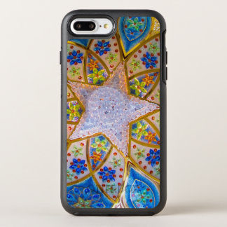Diamond Star OtterBox Symmetry iPhone 7 Plus Case