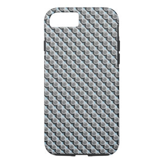 Diamond Stone iPhone 7 Case