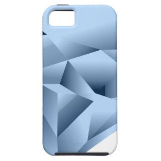 Diamond Tough iPhone 5 Case