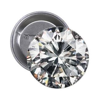 Diamonds Pin