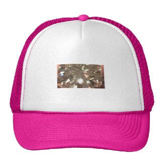 Diamonds Cap