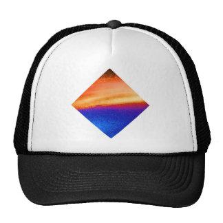 Diamonds  Jewel  Decorations Graphics Hats