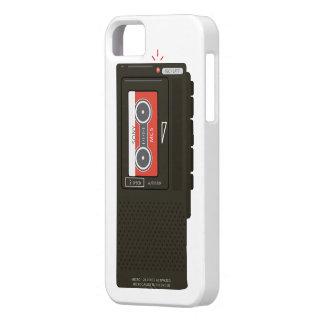 diane iPhone 5 cover