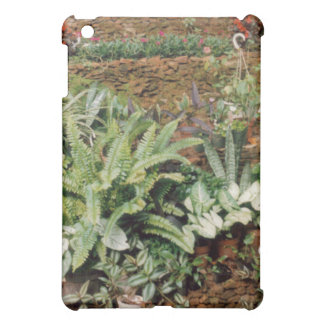 Diane's Garden - CricketDiane Art Products Case For The iPad Mini