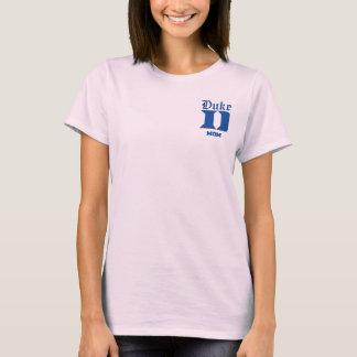 DIAZ-SILVEIRA, EILEEN T-Shirt