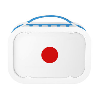 Dice 1 lunch boxes