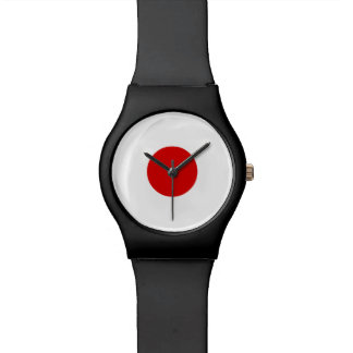 Dice 1 watch