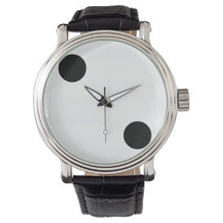 Dice 2 watch