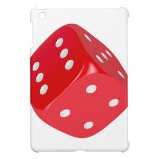 Dice iPad Mini Cover