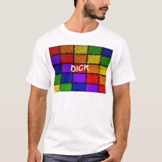 DICK T-Shirt