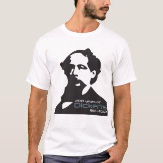 Dickens 200 T-Shirt