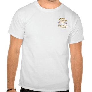 Dick's Hotdogs T Shirts