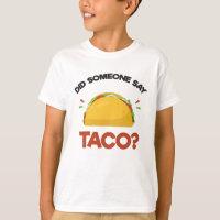461e8411f Funny Mexican T-Shirts & Shirt Designs | Zazzle.com.au
