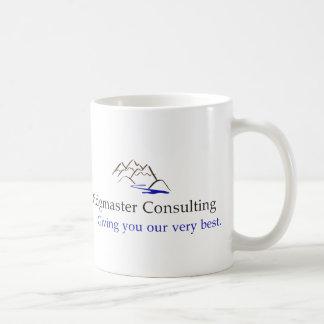 Didgmaster Consulting Mug