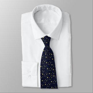 dieño stars tie