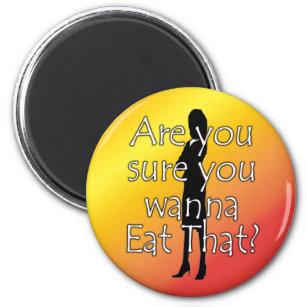 Zantrex-3 weight-loss supplement image 4