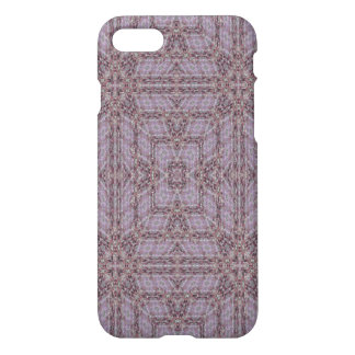 Different abstract cool unique pattern iPhone 7 case