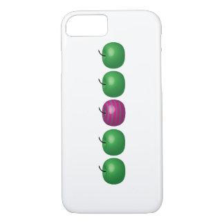 Different Apple iPhone 7 Case