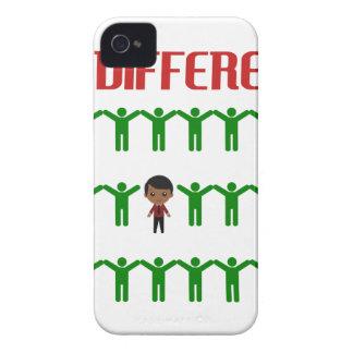 Different design cute Case-Mate iPhone 4 case