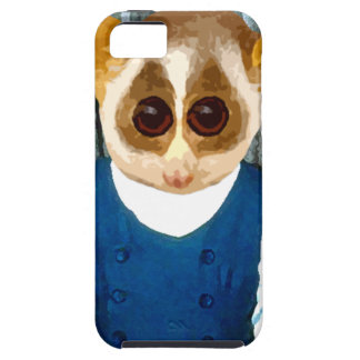 differnt Enough iPhone 5 Covers