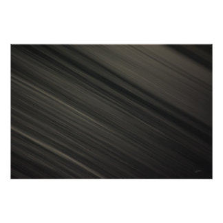 Diffuse lines I Photograph