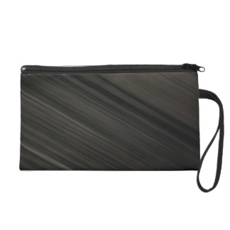 Diffuse lines I Wristlet