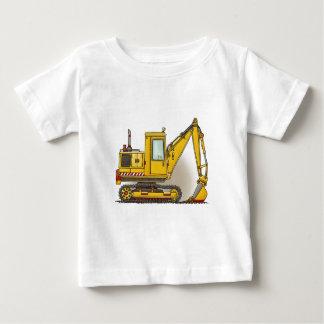 Digger Shovel Infant T-Shirt