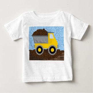 Diggin' Up Some Fun Baby T-Shirt