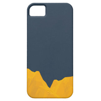 Digging for Gold Case For The iPhone 5
