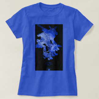 Digimon t-shirt Evolutions