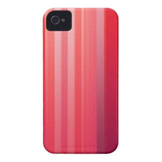 Digital Art Beautiful Design Style Fashion Fame Fl iPhone 4 Case