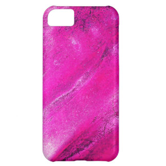 Digital Art Beautiful Design Style Fashion Fame Fl iPhone 5C Covers