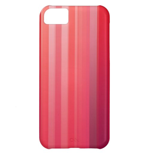 Digital Art Beautiful Design Style Fashion Fame Fl Cover For iPhone 5C