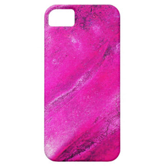 Digital Art Beautiful Design Style Fashion Fame Fl iPhone 5 Covers