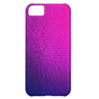 Digital Art Beautiful Design Style Fashion Fame Fl iPhone 5C Case