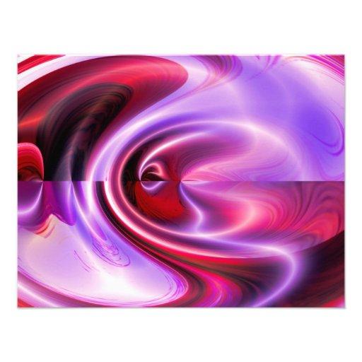 Digital Art Digital Abstract Custom Announcement