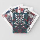 Digital Art Playing Card Decks