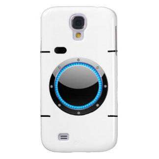 Digital camera samsung galaxy s4 covers