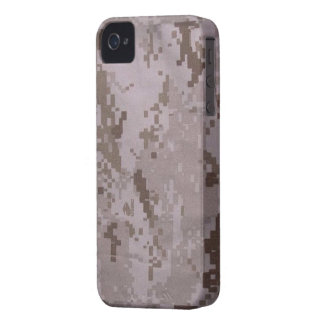 Digital Camouflage Case-Mate ID™ iPhone 4 4S Cases
