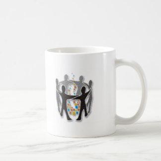 Digital Campfires Press Coffee Mug