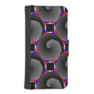 Digital Checker Yin Yang by Kenneth Yoncich
