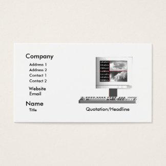 Digital Creation - Business Size