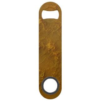 Digital Dirty Gold Rock Relief Texture