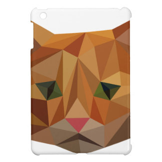 Digital Kitty iPad Mini Covers