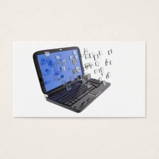 Digital Laptop and you case out