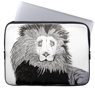 Digital Lion Case