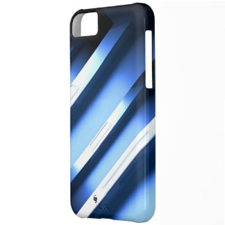 Digital Pattern Case-Mate Barely There iPhone 5C iPhone 5C Covers